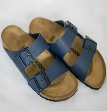 Birkenstock Schuhe bei Forster Orthopädie