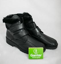 Ganter Schuhe