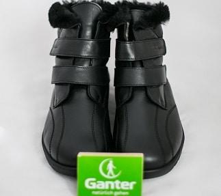 Ganter Schuhwerk