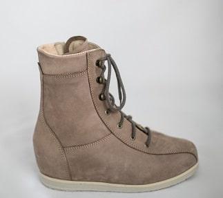 Orthopaedische Stiefel