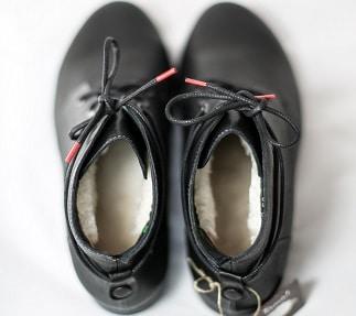 Schuhe von Think!