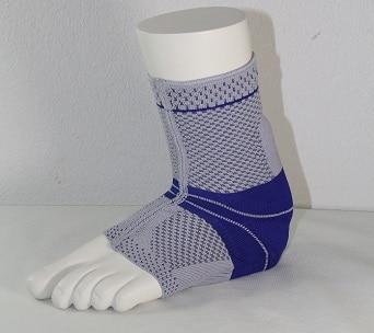 Bandage Sprunggelenk