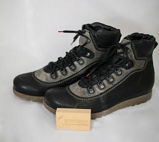 Ströber bequeme Schuhe