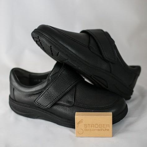 Ströber Schuhe