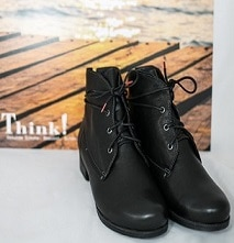 Think! Schuhe bei Forster