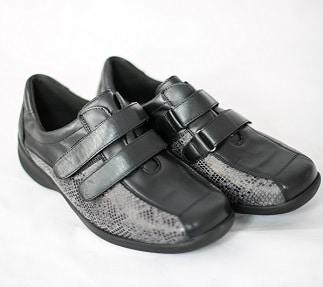 Waldläufer Schuhe für Damen und Herren